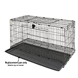 MidWest Homes for Pets 157PAN Model 157 Replacement