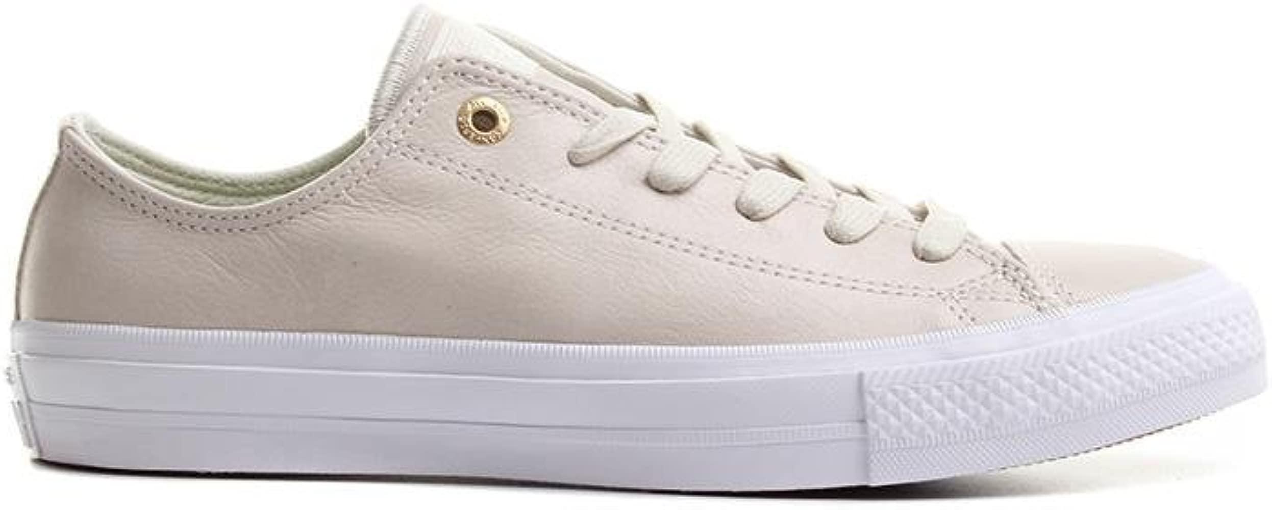 adidas Chuck Taylor All Star II Craft OX, Zapatillas de Baloncesto ...