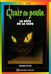 """Afficher """"La bête de la cave"""""""
