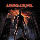 Daredevil Soundtrack