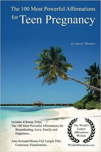 teenage pregnancy in the caribbean
