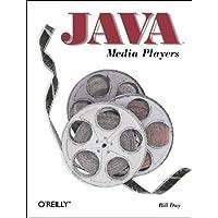 Java Media Players