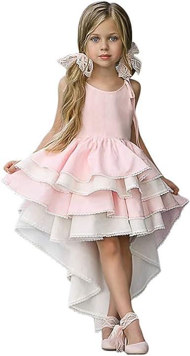 Vestido de Carnaval para niña, Vestido de Elfo para niña, Vestido ...