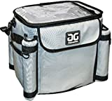 Kayak Fishing Cooler Bag Blackfoot & Beverage Cooler
