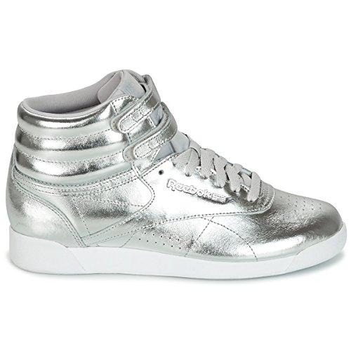 Chaussures Femme Fitness s Reebok Hi F De q6wRwtYA