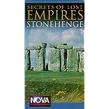Nova: Secrets of Lost Empires Stongehenge