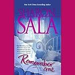 Remember Me | Sharon Sala