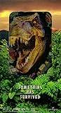 The Lost World: Jurassic Park [VHS]
