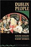 Dublin People (Oxford Bookworms)