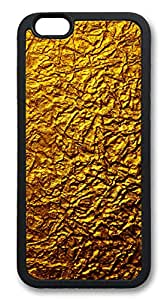 iphone 6 plus 5.5inch Case iphone 6 plus 5.5inch Cases golden texture TPU Rubber Soft Case Back Cover for iphone 6 plus 5.5inch black