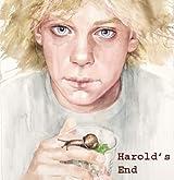 Harold's End