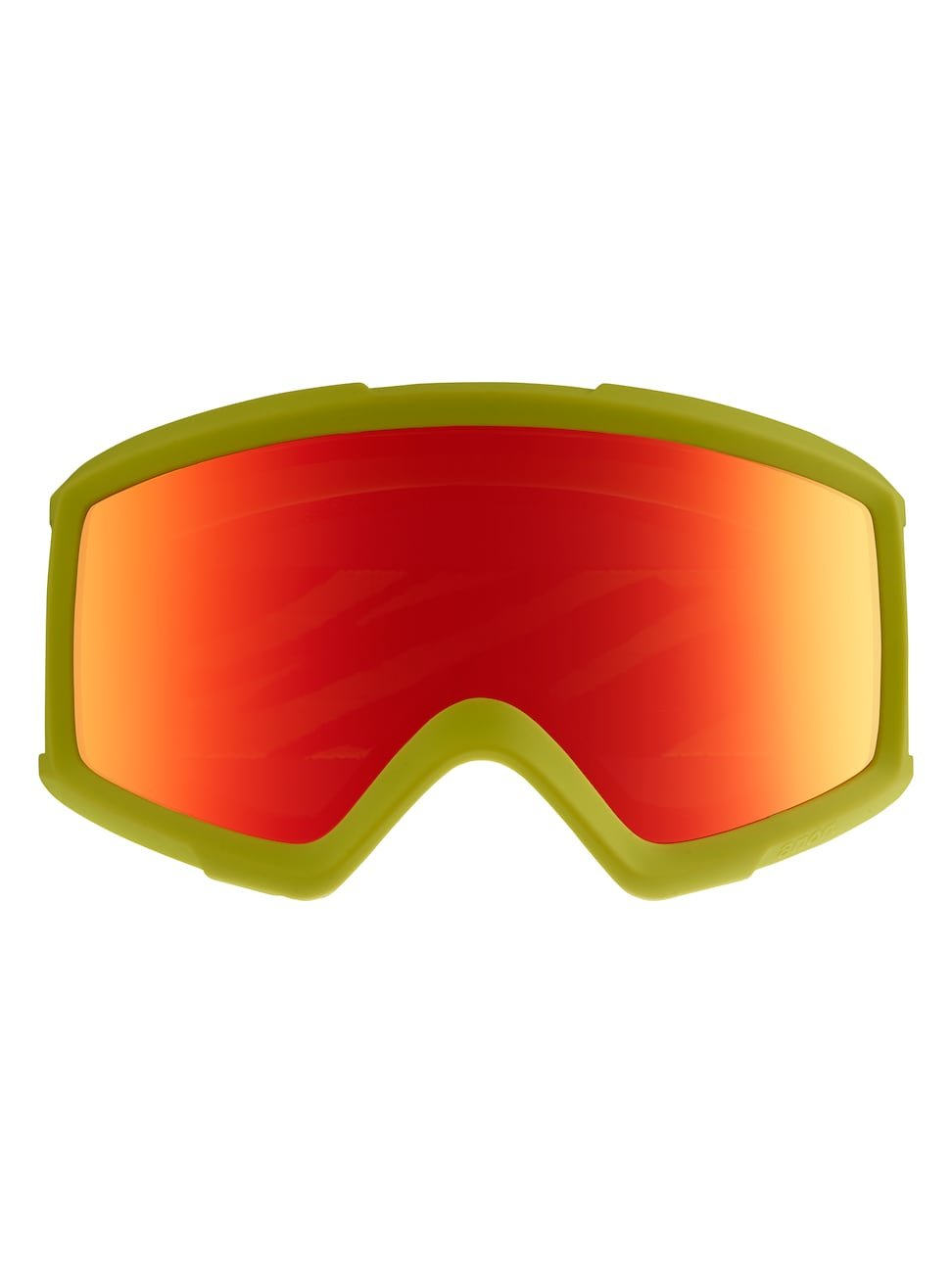 Anon Helix 2 Goggle