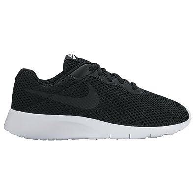 [543566-001] Nike Lebron X (td) Toddlers Shoes Black Chrome Unvrsty Rd Cl Gry CO5GWgq