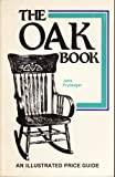 Oak Book, Jane Fryberger, 0891451889