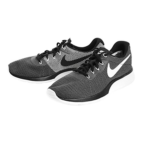 Racer Nike Scarpe Grigio Tanjun Uomo da Ginnastica a55x1Tqr