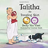 Talitha, the Traveling Skirt