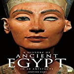 A History of Ancient Egypt in 20 Artefacts |  Go Entertain