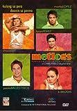 Metlogs - Philippines Filipino Tagalog DVD Movie