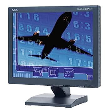 MULTISYNC LCD1560V WINDOWS 7 DRIVER DOWNLOAD