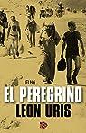 El peregrino par Leon