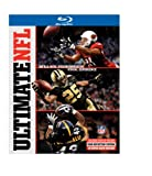 NFL Ultimate [Blu-ray] [Import]