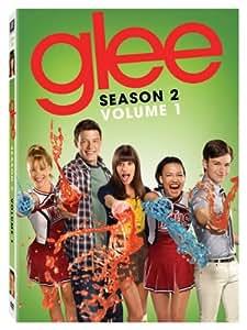 Glee: Season 2, Volume 1