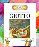 Giotto (Getting to Know the World's Greatest Artists) by Mike Venezia (2000-03-01)