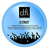 D:fi D:Struct Molding Creme, 5.3 Ounce - Best Reviews Guide