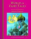 World of Fairy Tales, , 1843650649