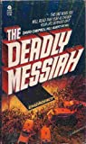 The Deadly Messiah, David Hill and Albert Hill, 0380009692