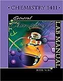 Chemistry 1411 : General Chemistry I, Yeh, Jesse, 0757516793