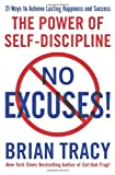 No Excuses!, Brian Tracy, 1593155824