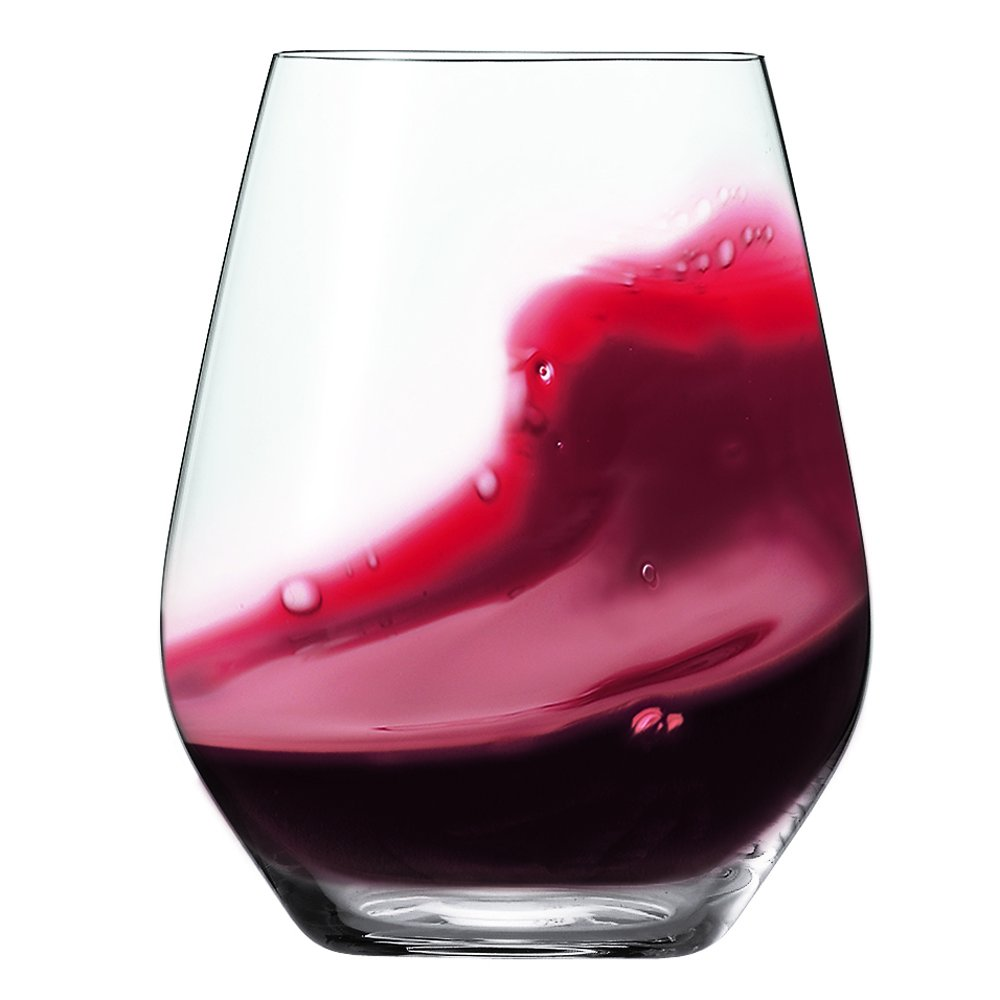 Hecho en Alemania 1,5 l Spiegelau Decantador de Vino de Alta Calidad Authentis 7240059
