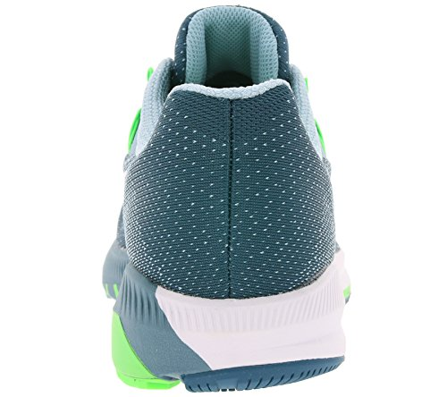20 402 Zoom Running Shoe Structure 849576 Men's Nike Air YRdd1q