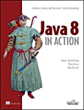 Java 8 in Action