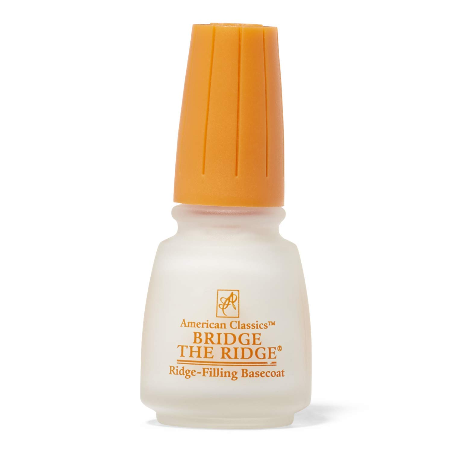 Bridge the Ridge Nail Treatment by ACI