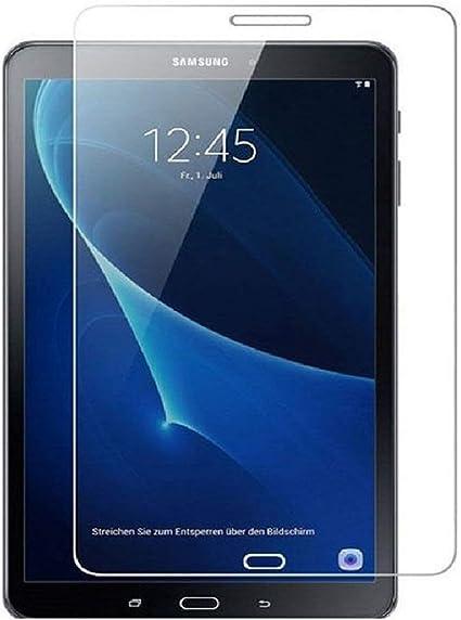 Per Samsung Galaxy Tab a 7.0 Vetro Temperato Schermo Pellicola Protettiva 9H T280 T285