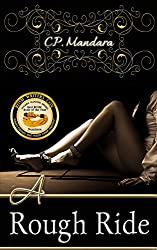 A Rough Ride: Pony girl training in latex and leather (The Pony Tales Book 5)
