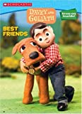 Best Friends, Janet Halfmann, 0439698332