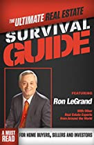 THE ULTIMATE REAL ESTATE SURVIVAL GUIDE