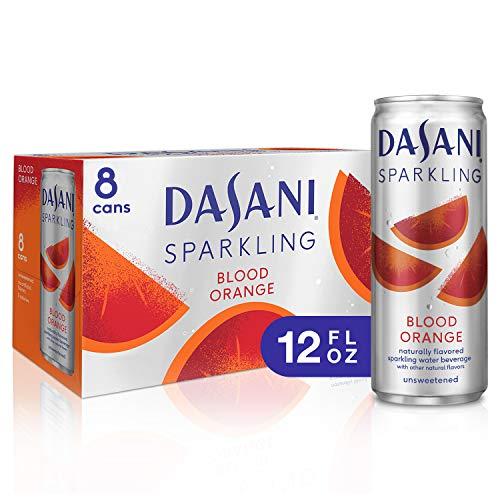 dasani sparkling water - 6
