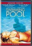 Swimming Pool (Bilingual) [Import]