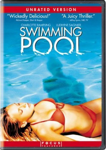 Swimming Pool (Unrated Version) -