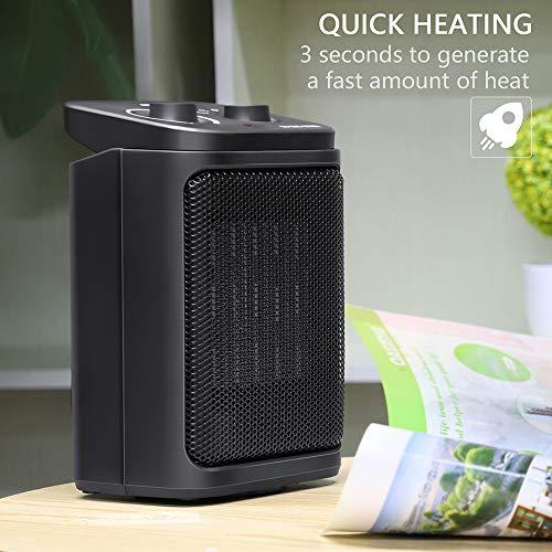 Buy the best indoor heater