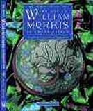 The Art of William Morris in Cross Stitch, Barbara Hammet, 0715311433