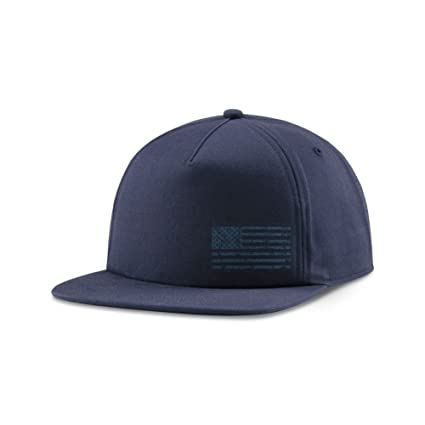 25a23d1347e Buy The North Face USA Twill Ball Cap - Cosmic Blue Online at Low Prices in  India - Amazon.in