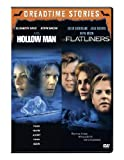 Dreadtime Stories Double Feature: Hollow Man / Flatliners by Sony Pictures Home Entertainment