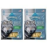 Cheap Blue Wilderness Grain Free Wild Bones Dental Chews (2 Pack) – Large