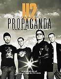 """U2"": The Best of ""Propaganda"""