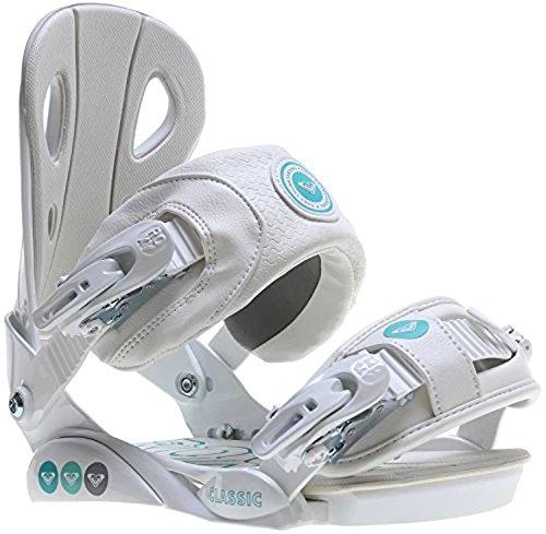 Roxy Snowboard Apparel - 8